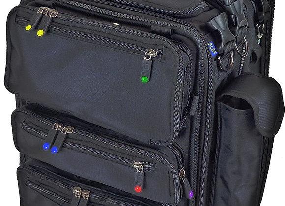 BrightLine Bags B7 Flight