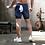 Thumbnail: Running Shorts Men