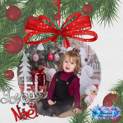 Jessily-Morin Noël 2020