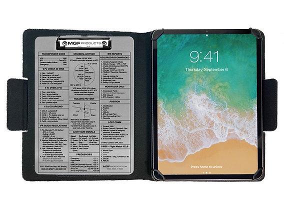 iPad/Universal Kneeboard Folio C