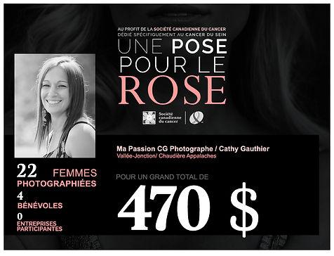 Une pose pour le rose-Montant total.jpg