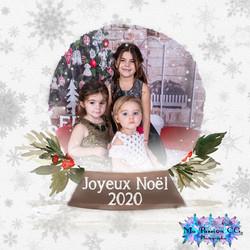 Byanka-Turcot-Noël2020