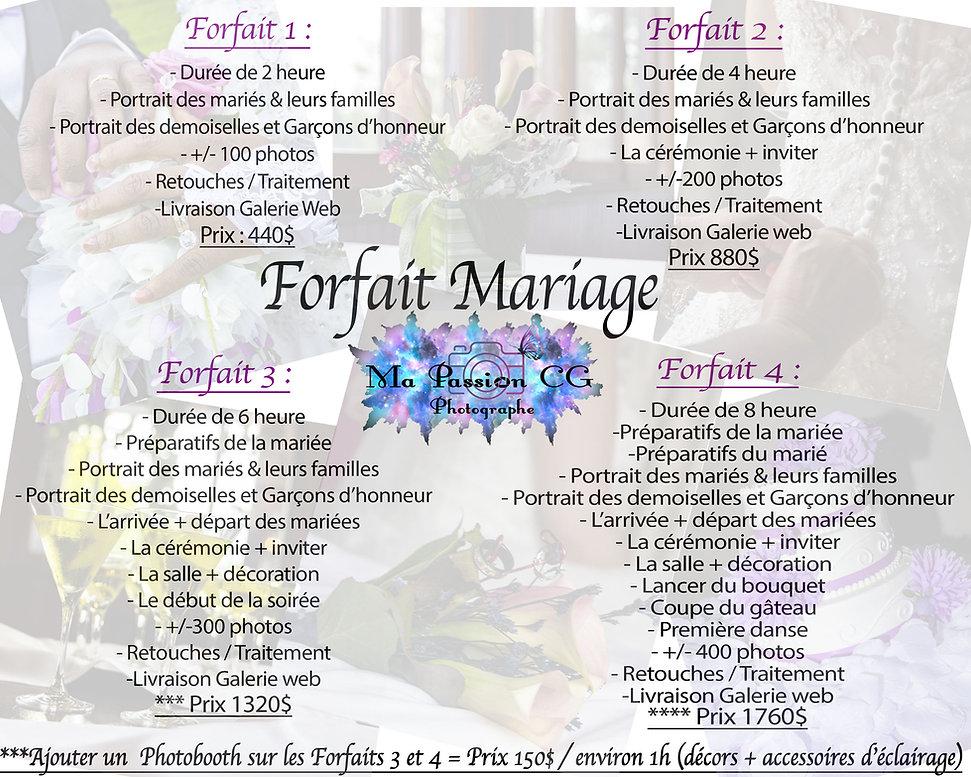 Forfait Mariage.jpg