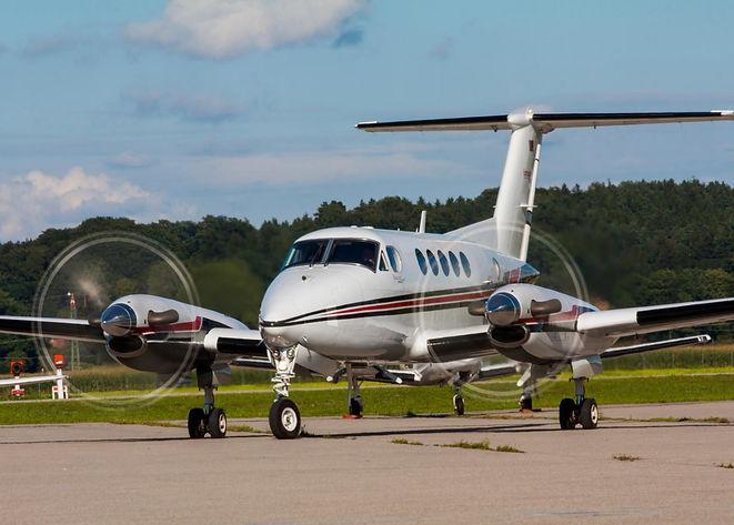 king-air-200.jpg