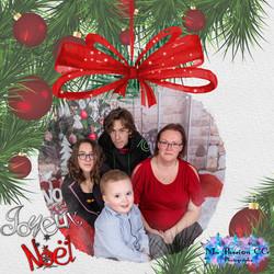 Kathy D'Anjou-Noël2020
