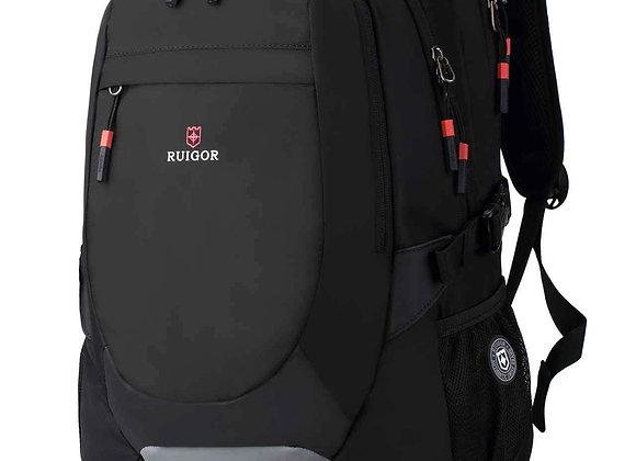 RUIGOR ACTIVE 29 Laptop Backpack Black