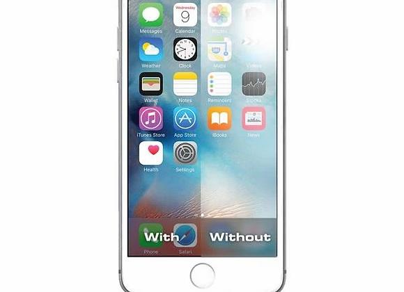 ArmorGlas Screen Protector - iPhone 8+ / 7+ (Anti-Glare)