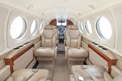 aircraft-turboprops-beechcraft-king-air-