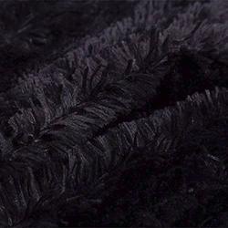Couverture Noir