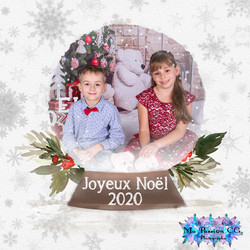 Isabelle-Fortin-Noël2020