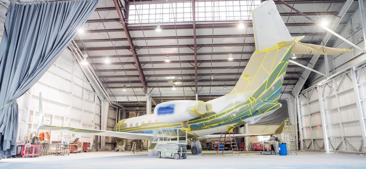 aircraft-paint-shop-2.jpg