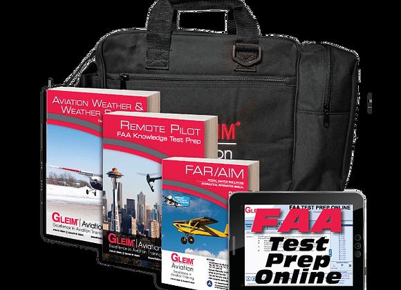 Remote Pilot Kit