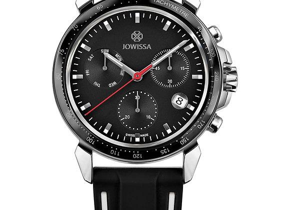 LeWy 9 Swiss Men's Watch J7.107.L