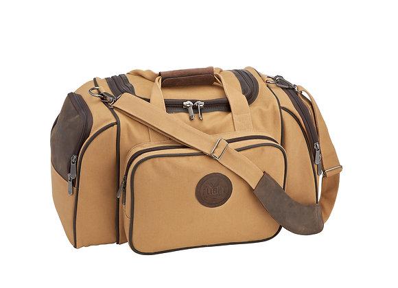 Bush Pilot Duffel Bag
