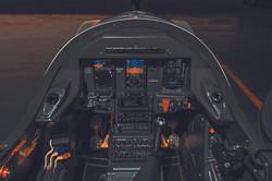 Blackshape_cockpit_2