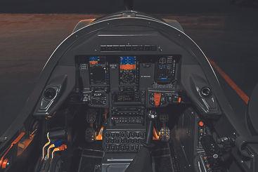 Blackshape_cockpit_2.jpg