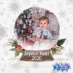 Sylvie-Anne-Roux-Noël-2020