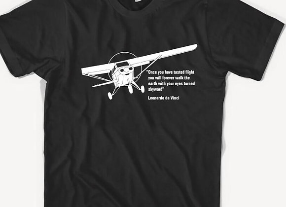 Aeroclassic Pilot PPL T Shirts