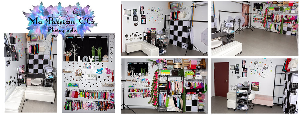 New_décors_studio-Horizontal.jpg
