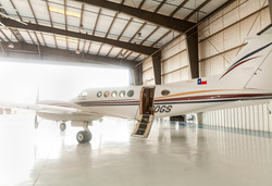 Ameritex_KingAir_003.jpg