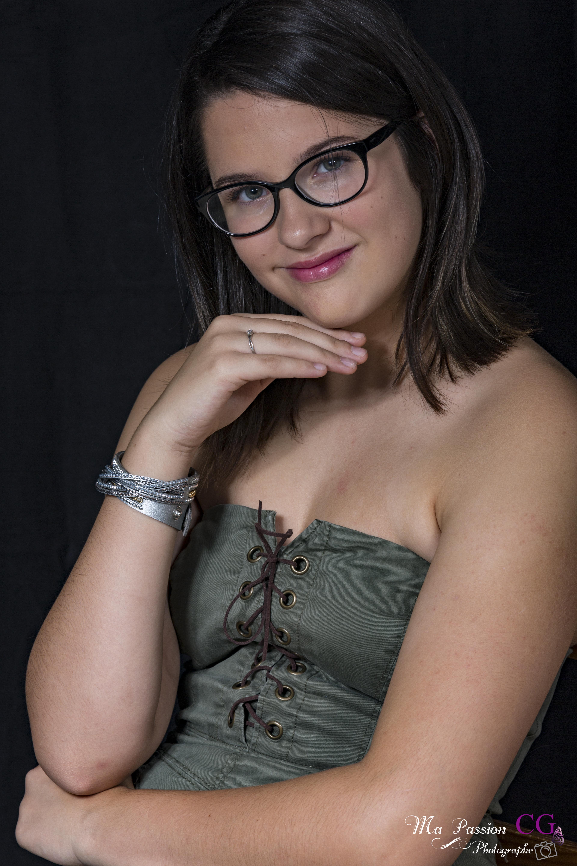 Laurie-ann