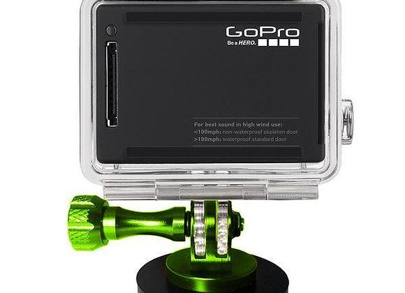 GoPro®/Garmin Virb Adapter