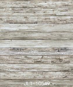 Planche Brun Horizontal