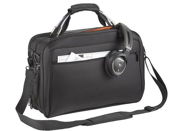 Lift XL Pro Flight Bag