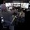 Thumbnail: Gleim Virtual Cockpit™ Ultimate Set With Honeycomb Yoke