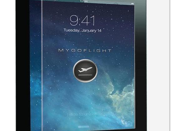 ArmorGlas Screen Protector - iPad 2/3/4 (Anti-Glare)