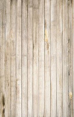 Planche brun pâle Verticale