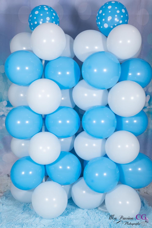 Gros kits Ballon