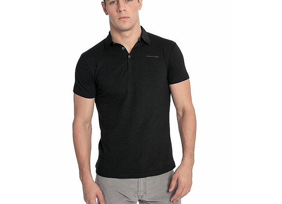 Eclipse POLO