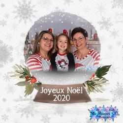 Sonia-Laplante-Noël2020