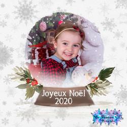 Jane-Quigley-noël2020