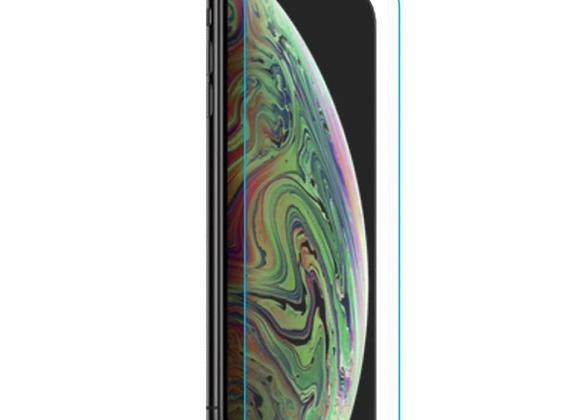 ArmorGlas Screen Protector - iPhone XS MAX / 11 PRO Max (Anti-Glare)