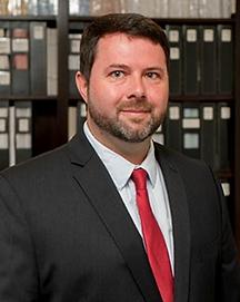 H. Kent Wilson, Ph.D.