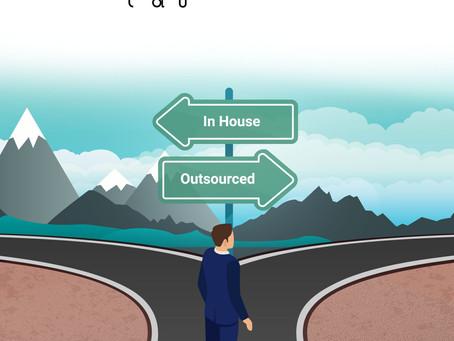 In house နဲ့ Outsourced Accounting ဘယ်လိုရွေးချယ်မလဲ