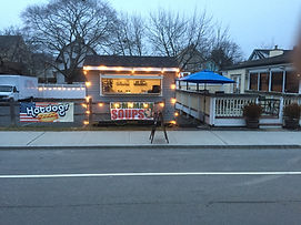 Soup Shack with lights.JPG