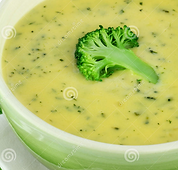 Cream of Broccoli.png