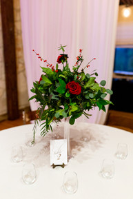 HBP Wedding Joshua Lauren-Reception-0006 (1).jpg