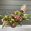 "Thumbnail: ""A Mother's Love"" Artisan Floral Arrangement"