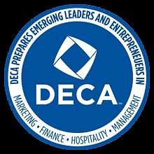 DECA-logo.png