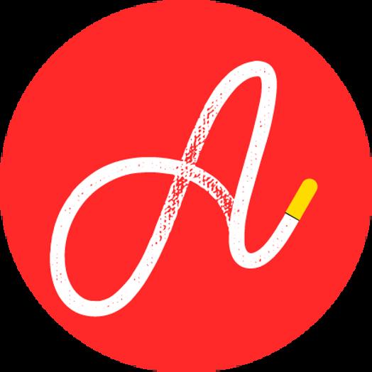 Aglet-logo.png