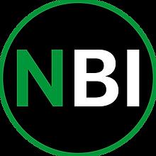 NBI.png