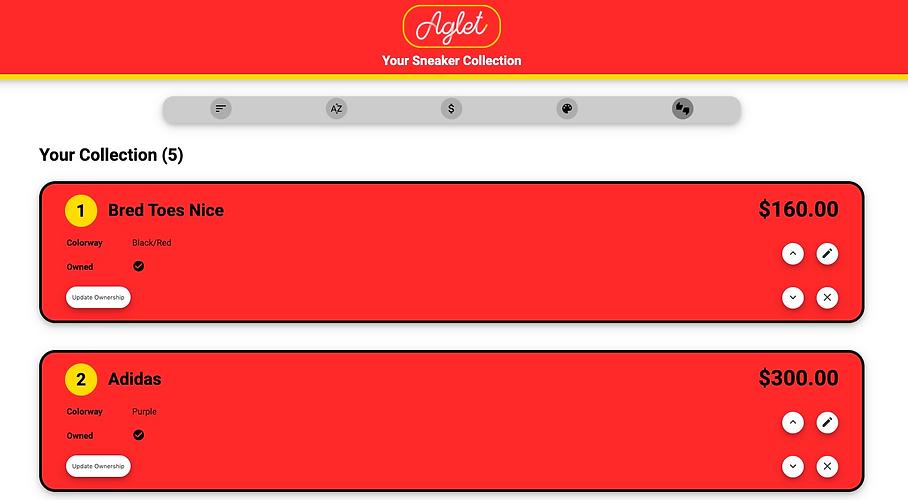 Aglet-app.png