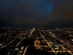 Chicago Night.jpg