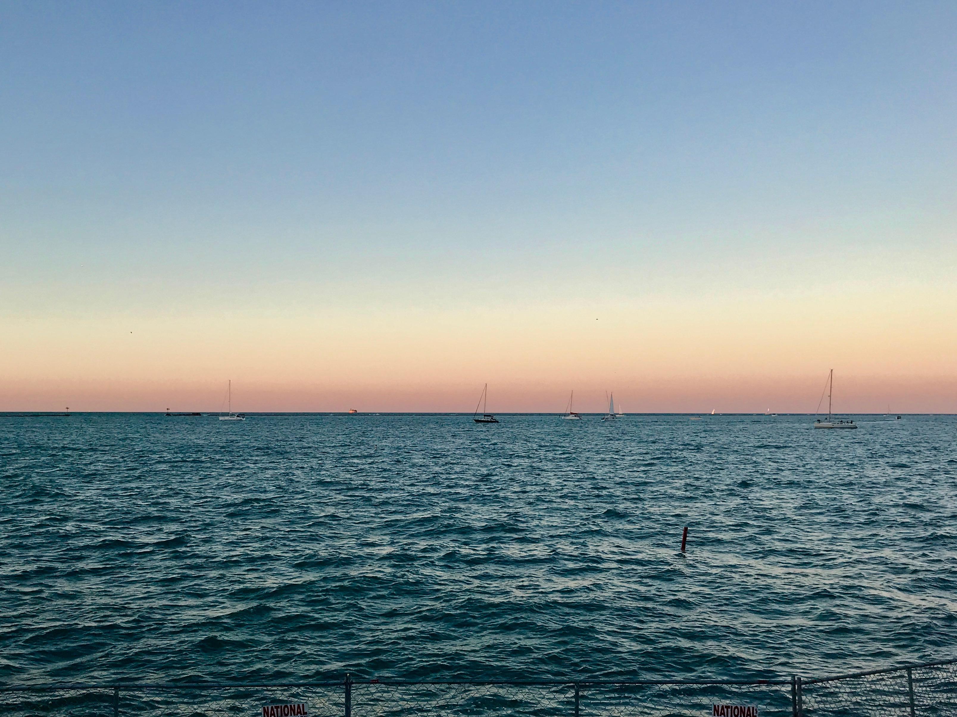 Chicago Sea.jpg