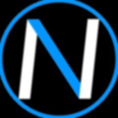 NeoFlowIcon