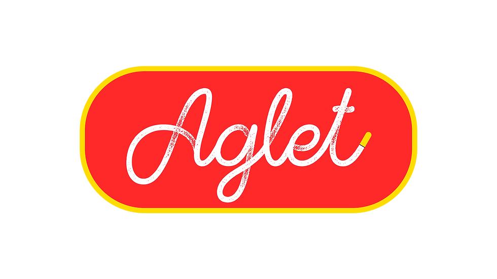 Aglet.png